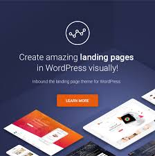 theme toko online landing page 5 ebooks wordpress themes for toko online download high quality