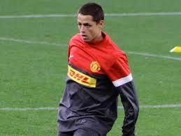 arsenal rumors soccer transfer rumors javier chicharito hernandez moving to