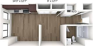 average one bedroom apartment rent average studio apartment rent in san francisco apartments interior