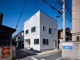 5 japanese houses designed to keep you in shape spoon u0026 tamago