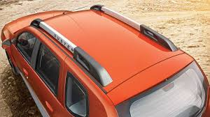 renault orange renault duster price in india images mileage features reviews