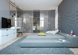 12x12 bedroom furniture layout 12 12 bedroom furniture layout large size of bedroom furniture