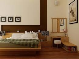 home decor japanese themed home decor home design ideas
