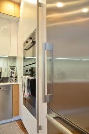 European Kitchen Cabinet European Kitchen Cabinets On Fairmont Street Philadelphia