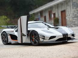 koenigsegg one 1 1 8 koenigsegg one 1 silver limited 150pcs newsletters frontiart