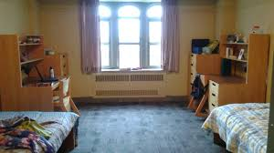 Bedroom Furniture Looks Like Buildings University Of Guelph Student Housing U2014 Tours Johnston And