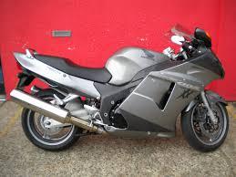 honda cbr 1100 honda cbr 1100 x 6 manleys motorcycles