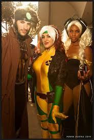 Men Rogue Halloween Costume 55 Xmen Rouge Images Cosplay Ideas Marvel