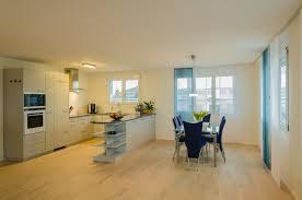 Wohnzimmer Synonym Home Staging Eine Neue Art Von Raumkosmetik Homegate Ch