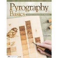 Easy Wood Carving Patterns For Beginners by 28 Best Wood Burning Images On Pinterest