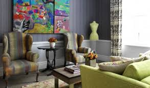 Interior Designers In London by Covent Garden Hotel London Uk Design Hotels