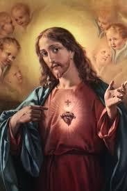 catholic store online 33 best icons images on catholic saints