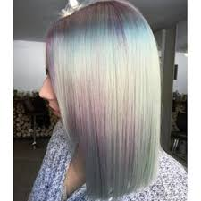 2016 hair and fashion 6 hot new hair color trends for spring summer 2016 fashion