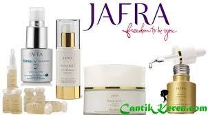 Serum Royal Jelly Jafra Terbaru harga serum jafra royal jelly kosmetik terbaru april 2018