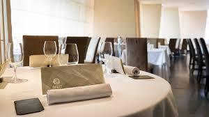 best restaurants in mexico city food u0026 wine