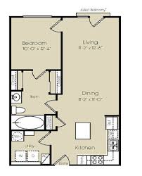 Tiny Texas Houses Floor Plans 24 Best Casitas Images On Pinterest Small Houses Guest House