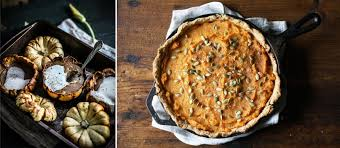 thanksgiving recipes paleo vegan vegetarian gluten free