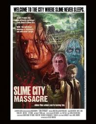 film barat zombie full movie the black glove horror culture and entertainment servante of