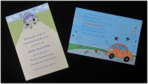 post wedding brunch invitations invitations calligraphy by andrea post wedding brunch