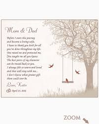 wedding gift kl parents of gift wedding gift for parents wedding day
