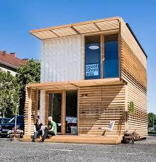 wohncontainer design haus container die besten container huser ideen auf