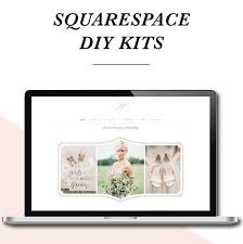 squarespace templates for sale sale squarespace template photography website design