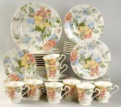 your favorite brands classic dinnerware designs at replacements ltd