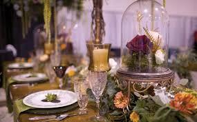 David Tutera Wedding Centerpieces by 17 Best Images About David Tutera Weddings On Pinterest The