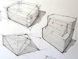 sketch folder j r h design