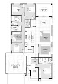 Ultimate Bed Plans 100 Celebration Homes Floor Plans Celebration Floor Plan In