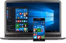 plusieurs bureaux windows 7 plusieurs bureaux windows 7 19 images bureaux portables sur clé
