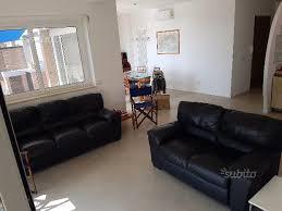 marca divani divani in pelle marca calia arredamento e casalinghi in vendita