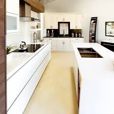 solid wood kitchen cabinets miami home dynamic