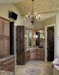 the 25 best tuscan bathroom decor ideas on pinterest tuscan