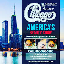 makeup classes in chicago 29 best permanent makeup images on permanent makeup