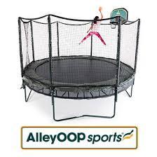 Trampoline Backyard Trampoline Trampolines For Sale Jumpsport