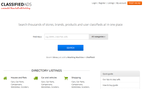 bootlistings bootstrap classifieds bootstrap e commerce