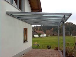 struttura in legno per tettoia tetto struttura per tettoia tetto 053a pensiline e tettoie in