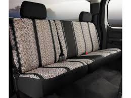 fia f 150 custom fit saddle blanket rear 60 40 seat cover black