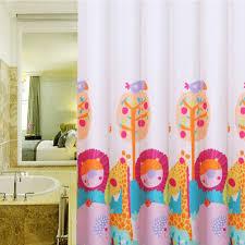 Fish Bathroom Accessories Bathroom Wallpaper Full Hd Awesome Shower Curtain Funny Cute