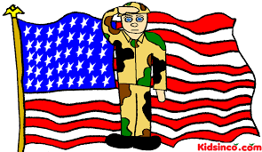 happy veterans day clip art wallpaper clipartix
