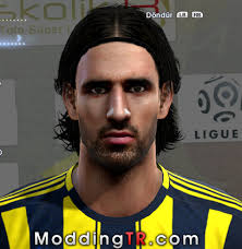 pes 2013 hairstyle faces combining face hairstyles for unlicensed players 2013 page