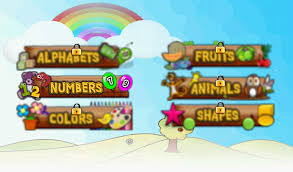 kids learn number 123 fun free android apps on google play