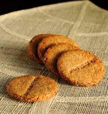 recette de cuisine cookies digestive biscuits au les meilleures recettes de cuisine d