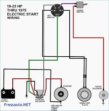 yamaha starter solenoid wiring wiring diagrams