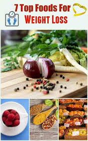101 best clean eating images on pinterest kitchen healthy
