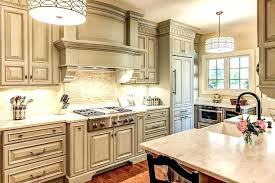 ivory kitchen cabinets what color walls ivory kitchen cabinets what colour walls colored cabinet traditional