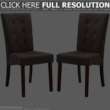 White Leather Dining Chairs Canada Chair Taupe Dining Chairs Interior Design Ideas Comfortable Cana