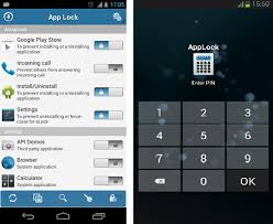 smart locker pro apk applock pro smart appprotect apk v3 16 2 premium apkyoung