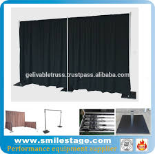 wedding backdrop equipment backdrop stand backdrop stand suppliers and manufacturers at
